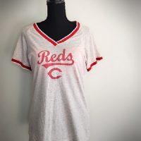 Cincinnati Reds Tee-Shirt
