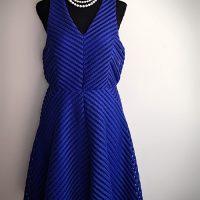 Mossimo Flared dress