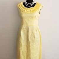 London Times Petites Dress