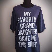Port & Company T-Shirt