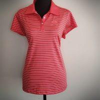 Adidas Big Girl's ClimaLite T Shirt