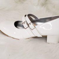 American Eagle Girl's Dress Up Shoe