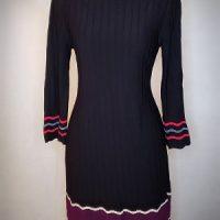 Nine West Women's Lycra Dress