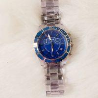 Fossil Women's Casual Quartz Watch