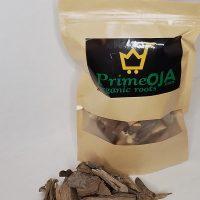 Organic African Herbs (Agbo Jedi)