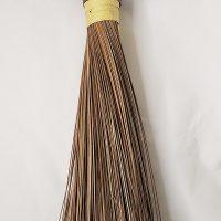 African Broom