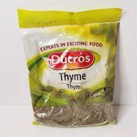 Ducros Thyme Spice