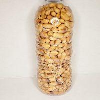 Nigerian Peanut/Groundnut