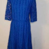 Adrianna Papell Women's Flared Dress Size 16