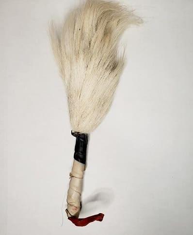 Fly-Whisks (Irukere) 3