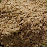 Egusi (Melon Seed)