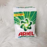 Ariel Laundry Detergent Powder 90G (6 Sachets)
