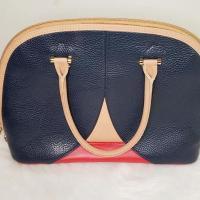 Kaye Ayers Women's Bag (Genuine Leather)