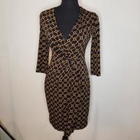 Charter Club Petite Lycra Mini Dress Size PP