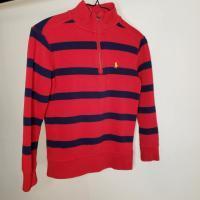 Polo Ralph Lauren Boy's Sweater Size 8