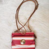 Tommy Hilfiger Mini Crossbody Bag