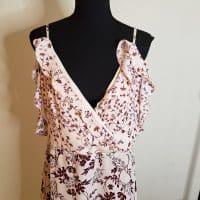 Xhilaration Size XXL Women's Dress