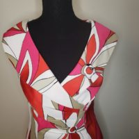 DressBarn Dress Size 8