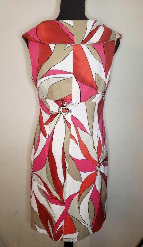 DressBarn Dress Size 8 5