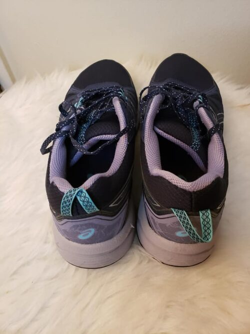 Size 11 Asics Running Shoes 5