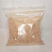 Abere Powder (Hunteria Umbellata)
