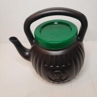Islamic ablution plastc jug/ or for toilet