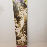 Back to Sender Spiritual Stick Incense