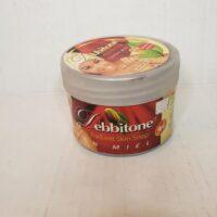 Debbitone Radiant Black Soap