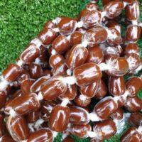 BabaDudu Nigerian Candy (30 Pieces)