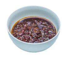 Beans Sauce (Ata Ewa Aganyin) 1Liter