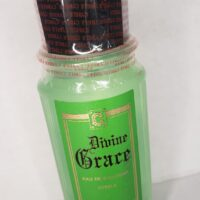Divine Grace Spiritual Cologne 150ML