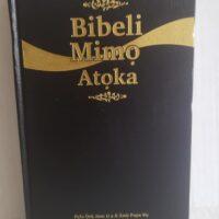 Bibeli Mimo