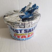 Fast Sales Market Call (Itaja) Spiritual Soap
