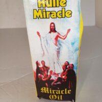Miracle Oil Spiritual Oil