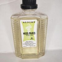 Miss Paris Perfume