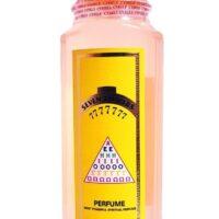 Seven Power Spiritual Perfume 250ML