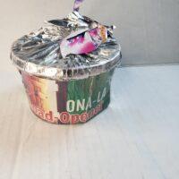 Ona-La (Road Opener) Spiritual Soap
