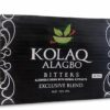 PACK KolaQ Alagbo Bitters 200ML 1