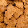 Kulikuli Peanuts Bars 5OZ 2