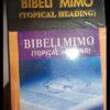 Small Bibeli Mimo Tropical Bible 2