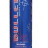 Pack Bullet Enegy Drink with Taurine (Blue) 2